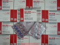 100 Ampoules of Nalbin (Nalbuphine) 20mg Per 1ml Injection