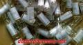 100 Ampoules of Testonon (Testosterone Compound) 250mg Per ml Injection
