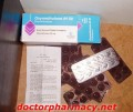 10 Strips (100 Tablets) of Oxymetholone IH 50mg