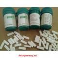 3000 Tablets of Onax (Alprazolam) 2mg