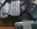 1 Strip (10 Tablets) of Zopalet (Zolpidem Tartrate) 10mg