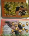1 Pack (10 Tablets) of Viagra Expert 100mg